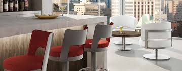 At Collectic Home Youll Discover Upscale Contemporary Dining Furniture Perfect For Entertaining Guests Or Hosting Family Dinners