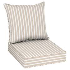 Elegant Sunbrella Chair Cushions Example, The Importance Of Outdoor ... Rocking Chair Cushion Sets And More Clearance Checkers Black White Checkered Cushions Latex Foam Outdoor Classic With Ties Plowhearth Square Kitchen Seat Pad Garden Fniture Ding Room Blue Aqua Rose Tufted Shabby Chic Etsy Vinyl New Nursery Exceptional Comfort Make Ideal Choice With How To Your Own Youtube Buy Pads Xxl W Cotton Duck Solid Color