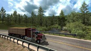 American Truck Simulator New Mexico - PLAZA Torrent Download Steam DLC Euro Truck Simulator 2 Free Download Ocean Of Games Top 5 Best Driving For Android And American Euro Truck Simulator 21 48 Updateancient Full Game Free Pc V13016s 56 Dlcs Mazbronnet Italia Free Download Crackedgamesorg Pro Apk Apps Medium Driver On Google Play Gameplay Steam Farming 3d Simulation Game For