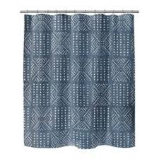 Modern Shower Curtains Top Reviewed Shower Curtains of 2018