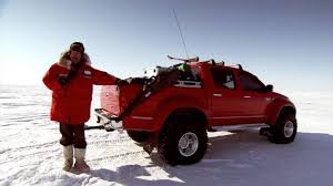 5 Best Top Gear Episodes Of All Time - Motor Review Toyota Hilux Invincible At38 Truck That Bbc Topgear Took To The Peet Mocke V6 Top Gear The Which Was Driven T Flickr Jeremy Clarkson Review 2018 Pickup 2016 Tacoma Limited 4x4 Car And Driver 2007 Arctic Trucks Addon Tuning Whats New Indestructible Gta Iv Reactment Youtube 50 Years Of Couldnt Kill Motoring Research Demolition Wallpaper 1280x720 25407 At38 Truck Bbc Topgear Of