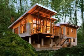 Modern Style House Plan 2 Beds 1 00 Baths 800 Sq Ft Plan 890 1