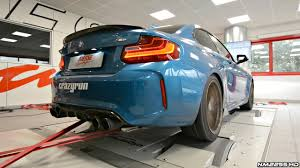 BMW M2 F87 With Akrapovic Exhaust System LOUD Sounds On The Dyno ... St13 Louder Turbos More Smoke Spintires Mods Mudrunner Exhaust Whistle Trick Muffler Prank Gag Gift Car Truck Tailpipe Dodge Ram 1500 Questions I Want My Truck To Sound Loud And Have Ruby Durham Wcnc On Twitter Detectives Are Looking For The Suspect 52016 Ford F150 Exhaust Systems5 Best Systems You 5 Top Rated Performance Systems 200918 How To Make Your Sound Than Normal Oct 2018 17 Inch 12v 24v 150db Super Loud Single Trumpet Air Operated Horn This Supercar Pagani Huayra With Straight Pipes Is So Chevy Silverado Upgrade Morries Heritage Are My Right Or They Bikebanditcom
