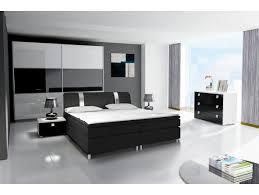 schlafzimmer komplett sets schlafzimmer einrichten