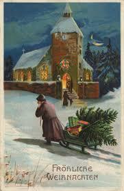 Sears Flocked Pencil Christmas Tree by 1641 Best Vintage Christmas Images On Pinterest Vintage