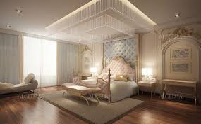 Quiz How Much Do You Know About Bedroom Ideas With Lights
