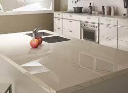 arbeitsplatten porta küchenwelt