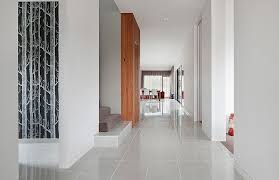 Do You Have Safe And Hygienic Floors