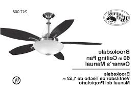 Hampton Bay Ceiling Fan Instructions by Hampton Bay Ceiling Fans 89 Glamorous Outdoor Fan Milton 52