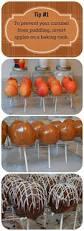 Ya Pumpkin Pie Hair Cutted Freak by Best 25 Candy Apples For Sale Ideas On Pinterest Fall Bake Sale