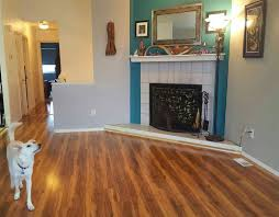 Pergo Max Laminate Flooring Visconti Walnut by 24 Best Flooring Images On Pinterest Homes Family Rooms And