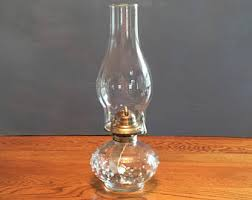 Wolfard Hand Blown Glass Oil Lamps by Fresh Ideas Glass Oil Lamp Surprising Wolfard Glassblowing
