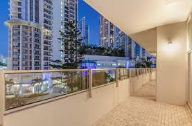 100 The Beach House Gold Coast Real Estate Agent Ashmore Smart Real Estate