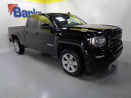 2018 New GMC Sierra 1500 4WDDouble Cab Standard Box Elevation ... Ram Chevy Truck Dealer San Gabriel Valley Pasadena Los New 2019 Gmc Sierra 1500 Slt 4d Crew Cab In St Cloud 32609 Body Equipment Inc Providing Truck Equipment Limited Orange County Hardin Buick 2018 Lowering Kit Pickup Exterior Photos Canada Amazoncom 2017 Reviews Images And Specs Vehicles 2010 Used 4x4 Regular Long Bed At Choice One Choose Your Heavyduty For Sale Hammond Near Orleans Baton