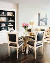 The Most Beautiful Dining Room