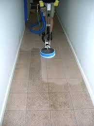 tile floor cleaner machine amazing porcelain tile floor cleaning