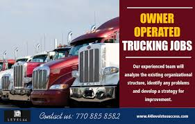 100 Starting A Trucking Company Pin By Trucking Careers On Truck Driving Jobs Trucks