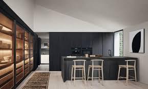 zwei küchen sind besser als eine arclinea
