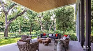 100 Photo Of Home Design Luxe Interiors Ficial Site Architecture