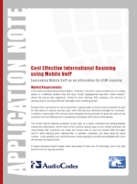 Cost Effective International Roaming Using Mobile VoIP | Roaming ... Voip Wechat Out Feature Now Rapidly Expanding Around The World 8 Pc To Landline And Mobile Number Software Via Affordable Voip Top 10 Features Of Cloud Small Business Phone Systems 5 Android Apps For Making Free Calls Misterfone The App Calling Mobile Phones In Europe Cents How Many Brand Best Call Mobilevoip Brand Hindi Youtube Vonage And Ios Promises To Undercut Skypes Unlimited Phone Calls Colombia Columbia Just A Month Fttp Nbn Plans By 10mates From Intertional 100 Works Service Provider With Cheap Calling Rates India China
