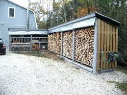 Wood Shed Storage Pallet Shed Plans Pallet Wood Shed Plans Best