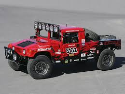 2006 Hummer H1 Alpha Rally Truck Offroad 4x4 Race Racing Vee Wheel ... Ascon Sponsors Kamaz Master Sport Truck Rally Team Dakar Loprais News 3 Truk Renault Unjuk Gigi Di Ajang 2018 Daf Cf 200613 Pinterest Desert Aassins Come Out Swing At Score Laughlin Remote Controlled Trucks Cporate Will Take Part In What About The Us Chevrolet Shows Second Colorado Sets Sights On Success Cc Global 2017 Museum Days Raid Kingsize Jessi Combs Nicole Pitell Win 1st Parcipation 4x4truck Class