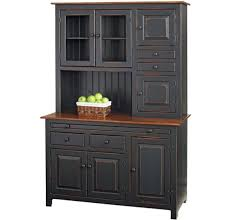 What Is A Hoosier Cabinet Worth by Amish Hoosier Cabinet For Sale Reproduction Cabinets For The