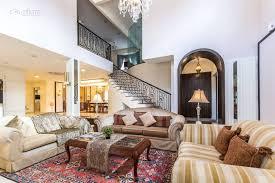 100 Bungalow Living Room Design Classic Bungalow Design Ideas Photos Malaysia Atapco