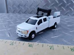 1/64 CUSTOM Farm Toy Ford F350 Sd White Dealer Service Pickup ... Amazoncom 2015 Ford F150 Pickup Truck And 1967 Custom Ram 1994 Lifted G5 Lift Kit For 164 Scale Pipes Farm Toys For Fun A Dealer Scale Custom 6 Door Diesel Pickup Truck Old Project 1965 Chevy Dark Green Round 2 Jlcg004b Ertl With Trailer Bales By At 1 64 Toy Trucks Suppliers Two Lane Desktop Maisto Chevrolet Colorado My First Youtube 2014 Ram 1500 Big Horn Allterrain Series 3 2016 45588 John Deere Dealership F350 Service Action
