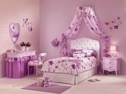 chambre de princesse chambre princesse fille cheap princesse filles nom personnalis