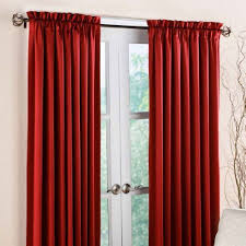 Brylane Home Grommet Curtains by 87 Best Home U0026 Kitchen Window Treatments Images On Pinterest