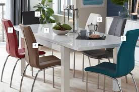 home furniture beautiful items for every room at the range