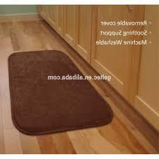 Decorative Cushioned Kitchen Floor Mats by Kitchen Comfort Mat 6u0027 X 2u0027 Trellis Motif Anti Fatigue
