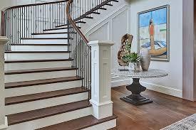 100 Interior Design Transitional Luxury Portfolio Images Royal Palm