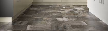 unique tile flooring las vegas laminate flooring and discount tile