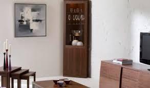 liquor cabinet interesting ideas for home