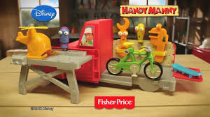 Handy Manny Truck Amazoncom Handy Manny Volume 3 Amazon Digital Services Llc Coloring Pages For Kids Printable Free Coloing Big Red Truck With In Gilmerton Edinburgh Baby Fisherprice Mannys Tuneup And Go Toys Paw Patrol Giant Vehicle Ultimate Fire Truck Marshall Sounds Lights Fire Rescue 4x4 Matchbox Cars Wiki Fandom Powered By Wikia Fisher 2 1 Transforming Ebay Toy Box Disney Handy Manny Port Talbot Neath Gumtree Is This Bob The Builder For Spanish Kids Erik
