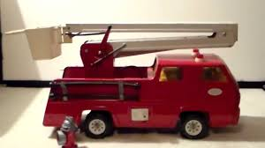 Tonka Snorkle Fire Truck 1970's - YouTube Tonka 1964 Fire Truck Hydrant 100 Original Patina One Owner Nice Vintage 1955 Tonka No 950 6 Suburban Pumper Fire Truck With Fire Truck On Shoppinder Metal Firetruck Vintage Articulated Toy Superior Auction 5 Water 1908254263 Suburban 1963 Paint Real Dept Hose Ladder Tfd A Sliding Ladder Vintage Toys Hydrant Wwwtopsimagescom Toys 1972 Aerial Photo Charlie R Claywell