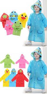 best 25 childrens raincoats ideas on pinterest kids raincoats