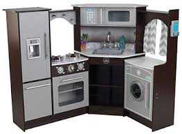 Step2 Kitchens U0026 Play Food by Best Kids Play Kitchens U0026 Play Food Sets For 2017 Full Home Living