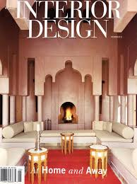 100 Design Interior Magazine Ken Hayden Editorial Portfolio Ken Hayden PhotographyKen