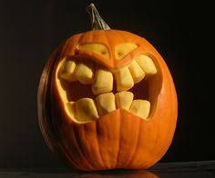 Monsters Inc Mike Wazowski Pumpkin Carving by Most Popular Tags For This Image Include Halloween Pumpkin