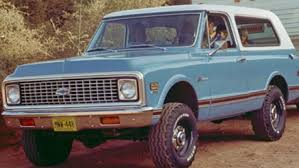 Chevy Blazer To Return In 2019, Report Says | Fox News Video Blazer Drag Truck With Nitrous And A Unique Control Setup Making Of Allnew 20 Chevrolet S10 Colorado Gm Pickup Chevy Truck Blazer 4x4 Test For The Max Youtube Chevy Will Be Reborn As Midsize Crossover Report Claims My 1985 K5 Cucv M1009 Storrepainted Video Below Trucks Blue Blazing 1973 Barn Finds Types 1969 Topless 1995 Mud On 44s Gone Wild Classifieds Rear Bumper W Hitch Fits Gmc 681972 For 15500 Could This 1982 Dually Your New 2004 Overview Cargurus
