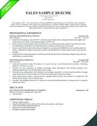 Telecom Project Manager Resumes Best Of Tele Resume Sample S Engineer