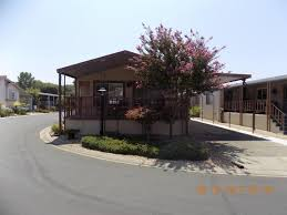 A Tool Shed Morgan Hill California by 720 26th Ave 24 Santa Cruz Ca 95062 Erin O U0027brien Kerr