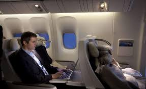siege premium economy air classe premium economy sur les vols japon le confort
