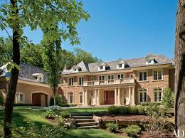100 Modern Homes For Sale Nj Yankees Pitcher CC Sabathias House In New Jersey