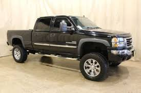 2006 Gmc Sierra Pickup In Illinois For Sale ▷ 12 Used Cars From ... Gmc Trucks For Sale Wdow Pickup Truck Uk 44 Used Diesel In Illinois Have Canyon 4 Sale 07 Ram 2500 Mega Cab Laramie 4x4 Diesel Short Bed Test Ford And Broncos Only Girl Owned Truck Page Hq Pics Only Used Ford Trucks For Sale Deefinfo 2008 Ford F150 Supercrew Lariat Lifted Httpwww 4500 Dump As Well Plus Power Chevy Cool Silverado Ltz Apex With New Cars In Chicago Il Autocom Best Of 7th And 164 Custom Lifted Dodge Ram Tricked Out Sweet Farm Elegant