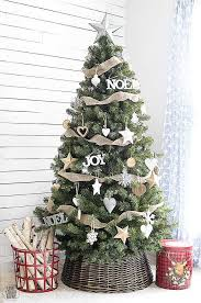 21 Christmas Tree Stand Ideas Rustic Trees Of Real For Sale