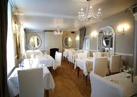 Review Bishops Dining Room